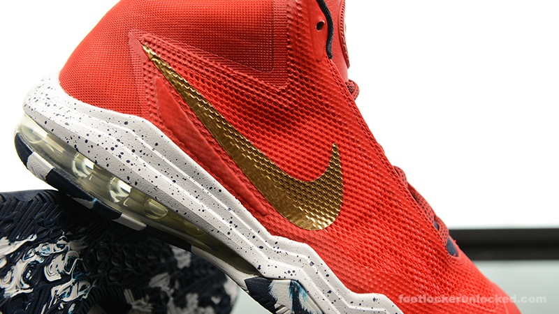 Foot-Locker-Nike-Air-Max-Audacity-Anthony-Davis-9