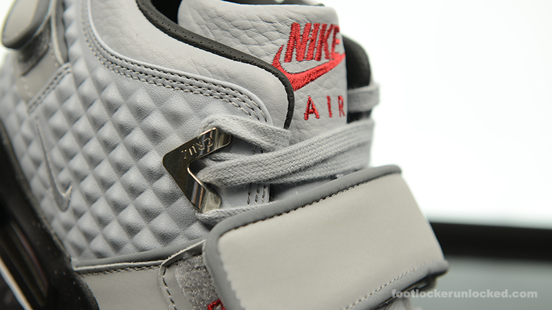 Foot-Locker-Nike-Air-TR-Cruz-Cool-Grey-13