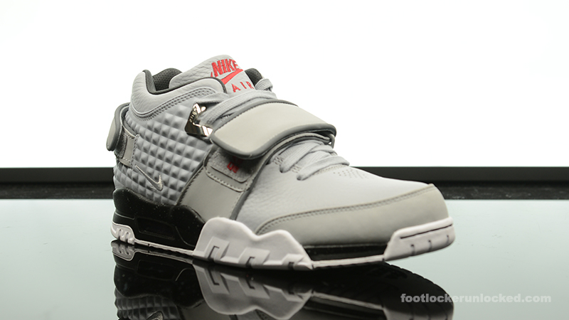 Foot-Locker-Nike-Air-TR-Cruz-Cool-Grey-3