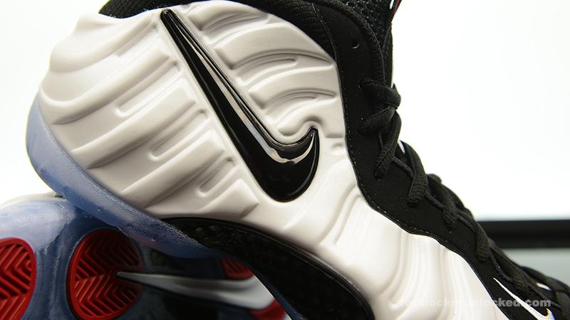 Foot-Locker-Nike-Class-Of-97-Pack-Foamposite-Pro-12