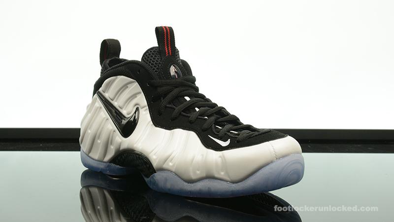Foot-Locker-Nike-Class-Of-97-Pack-Foamposite-Pro-3