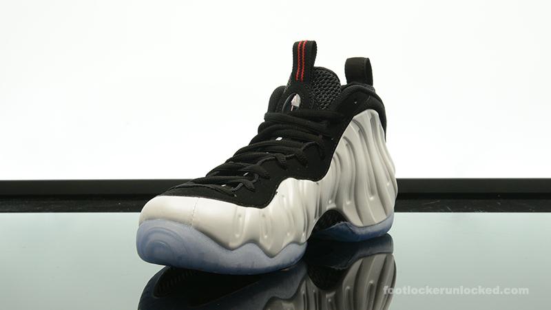 Foot-Locker-Nike-Class-Of-97-Pack-Foamposite-Pro-4