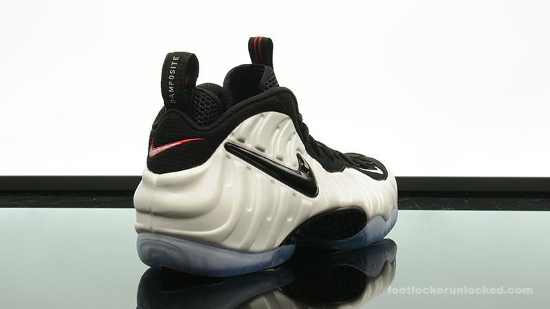 Foot-Locker-Nike-Class-Of-97-Pack-Foamposite-Pro-6