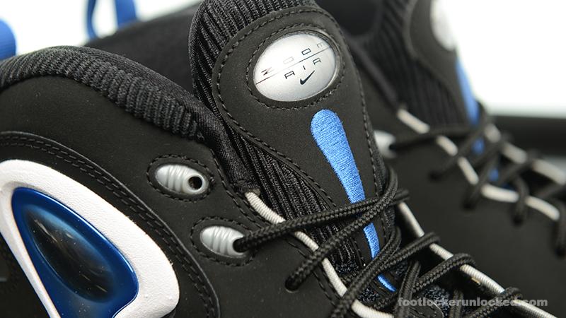 Foot-Locker-Nike-Class-Of-97-Pack-Zoom-Hawk-Flight-10