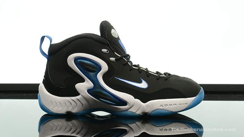 Foot-Locker-Nike-Class-Of-97-Pack-Zoom-Hawk-Flight-2