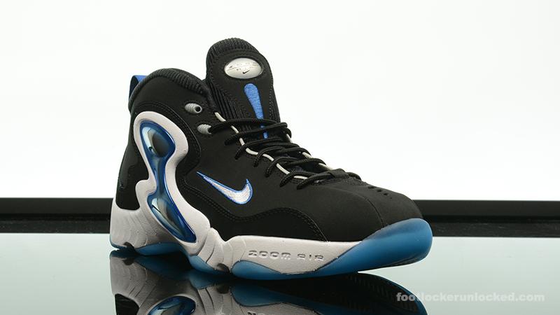 Foot-Locker-Nike-Class-Of-97-Pack-Zoom-Hawk-Flight-3