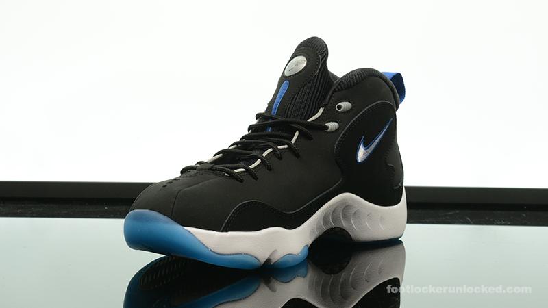 Foot-Locker-Nike-Class-Of-97-Pack-Zoom-Hawk-Flight-4