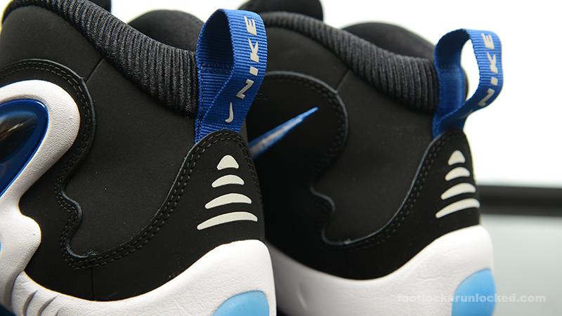 Foot-Locker-Nike-Class-Of-97-Pack-Zoom-Hawk-Flight-8