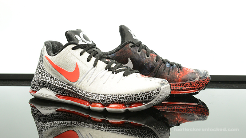 Foot-Locker-Nike-KD-8-Christmas-1