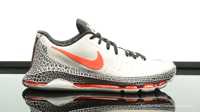 Foot-Locker-Nike-KD-8-Christmas-2