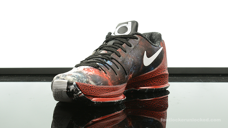 Foot-Locker-Nike-KD-8-Christmas-4