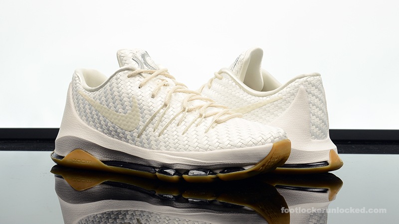 Foot-Locker-Nike-KD-8-EXT-White-Gum-1
