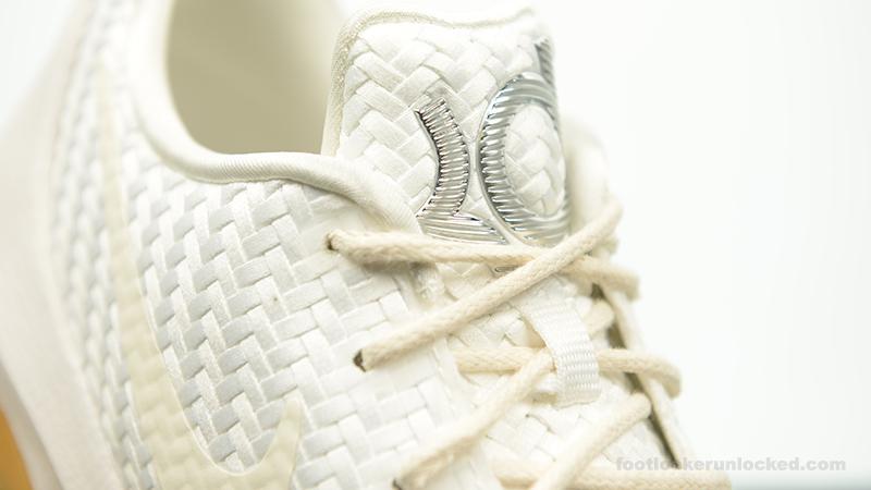 Foot-Locker-Nike-KD-8-EXT-White-Gum-10