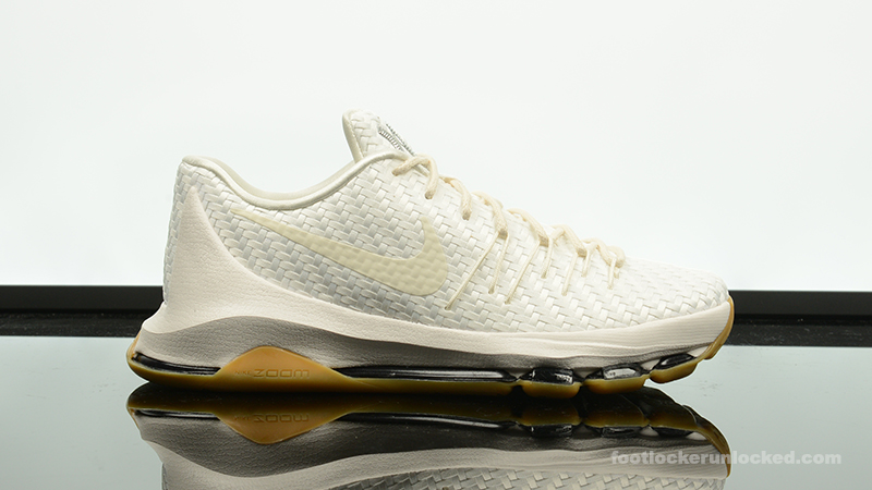 Foot-Locker-Nike-KD-8-EXT-White-Gum-2