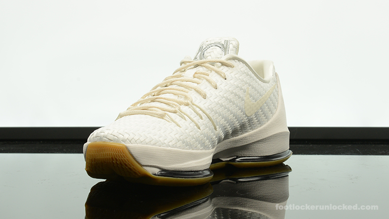 Foot-Locker-Nike-KD-8-EXT-White-Gum-4