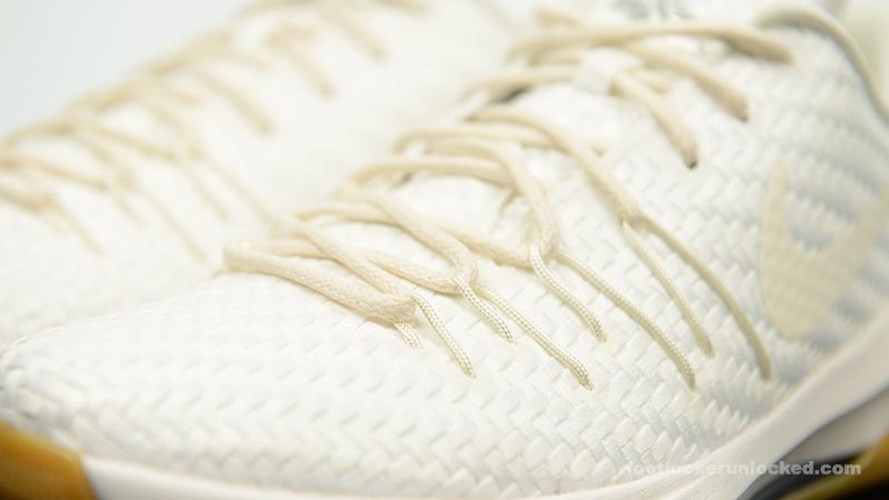 Foot-Locker-Nike-KD-8-EXT-White-Gum-7