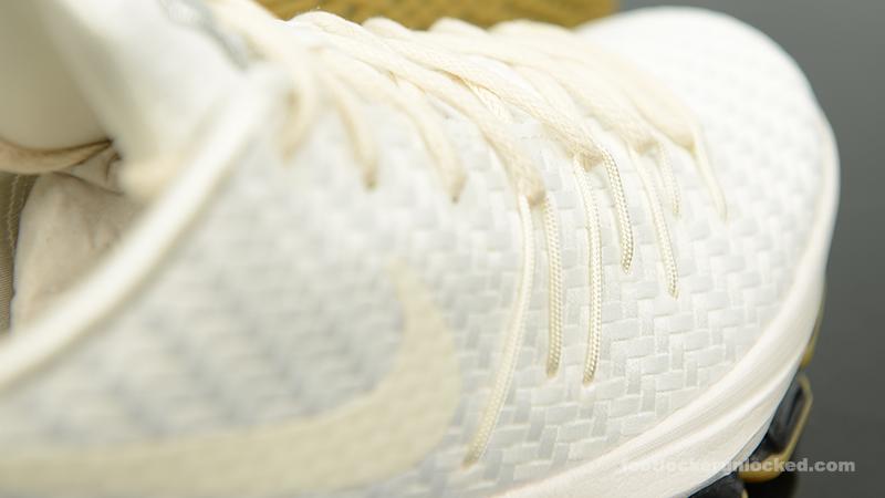 Foot-Locker-Nike-KD-8-EXT-White-Gum-9