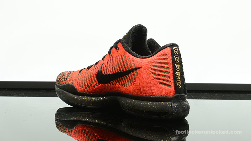Foot-Locker-Nike-Kobe-X-Elite-Low-Christmas-5
