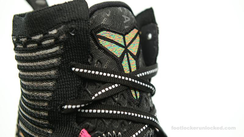 Foot-Locker-Nike-Kobe-X-Elite-What-The-12
