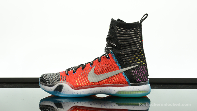 Foot-Locker-Nike-Kobe-X-Elite-What-The-4