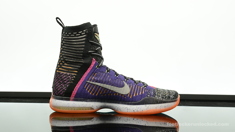 Foot-Locker-Nike-Kobe-X-Elite-What-The-5