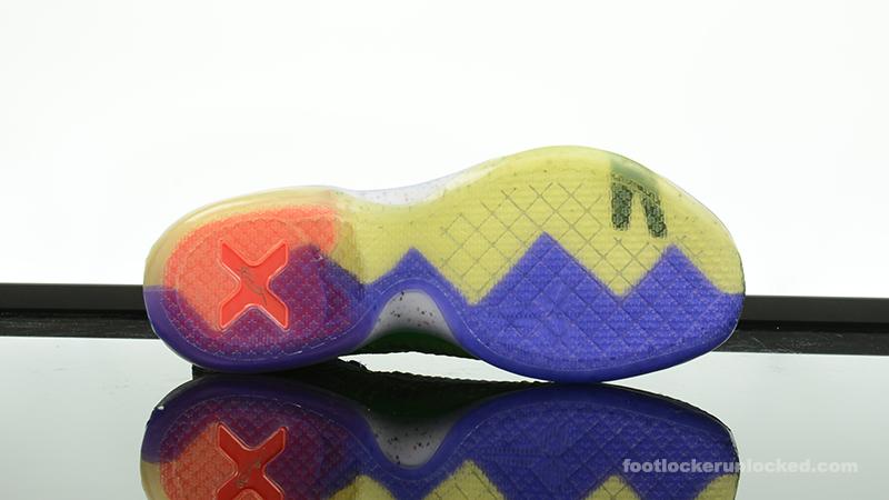 Foot-Locker-Nike-Kobe-X-Elite-What-The-6