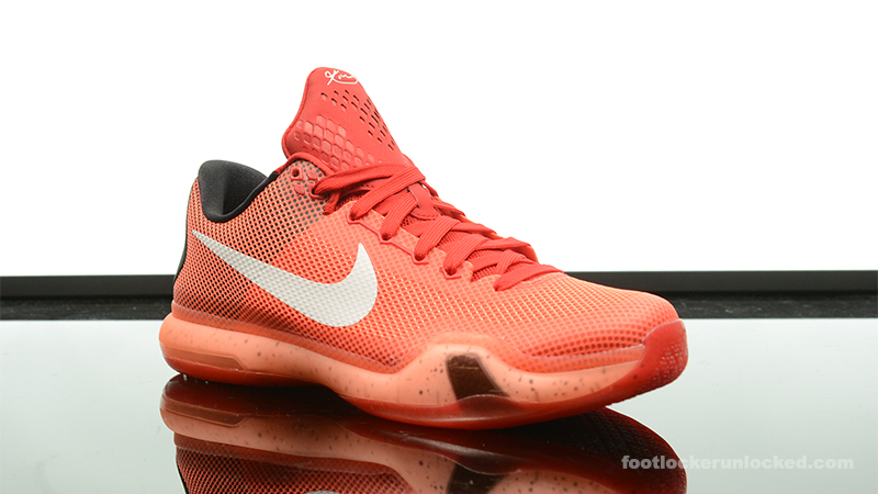 Foot-Locker-Nike-Kobe-X-Majors-3