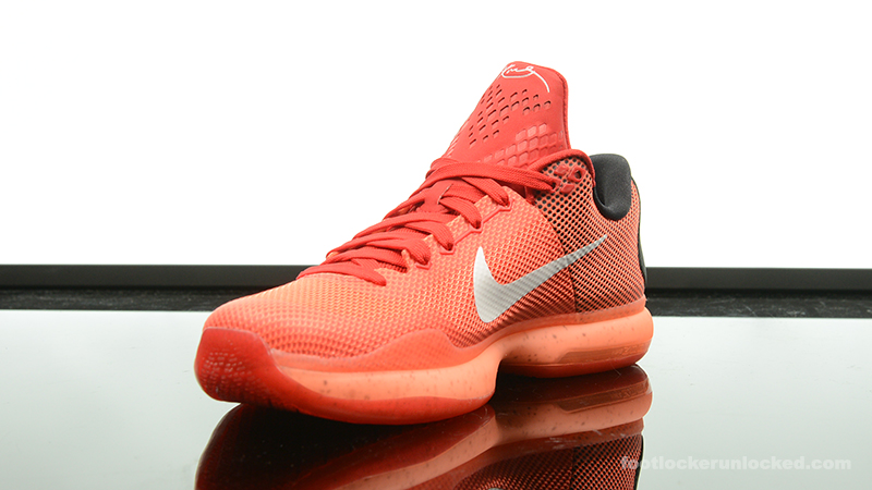 Foot-Locker-Nike-Kobe-X-Majors-4