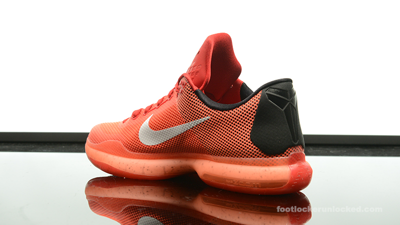 Foot-Locker-Nike-Kobe-X-Majors-5