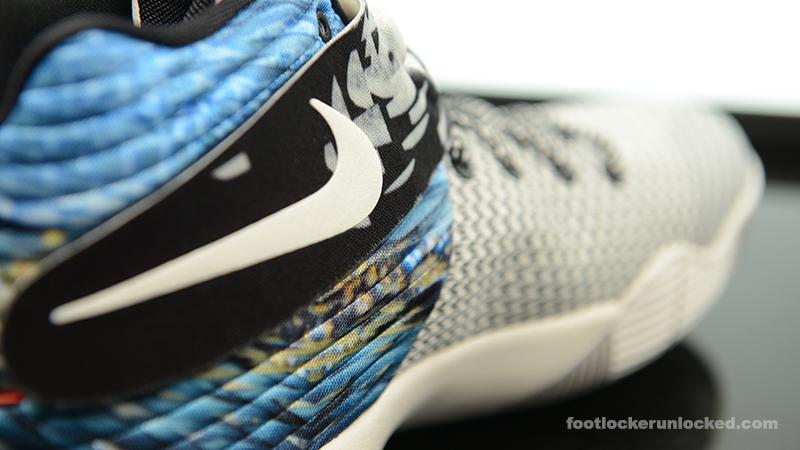 Foot-Locker-Nike-Kyrie-2-Effect-10