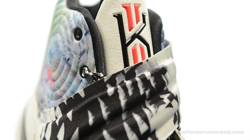 Foot-Locker-Nike-Kyrie-2-Effect-12