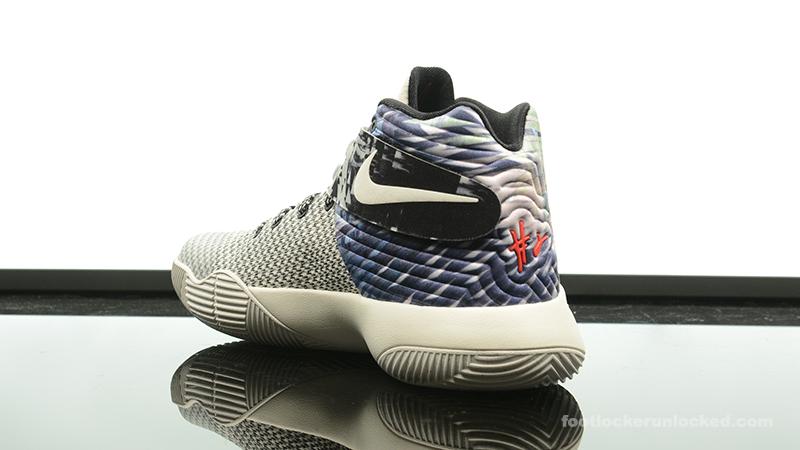 Foot-Locker-Nike-Kyrie-2-Effect-5