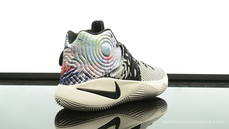 nike kyrie 2 effect footlocker