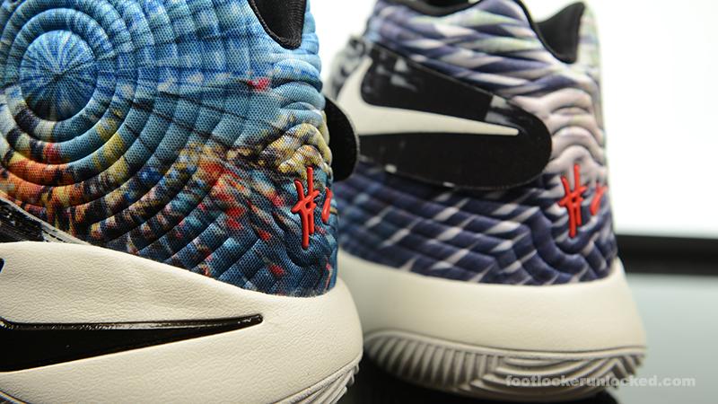 Foot-Locker-Nike-Kyrie-2-Effect-9