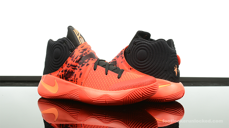 Foot-Locker-Nike-Kyrie-2-Inferno-1