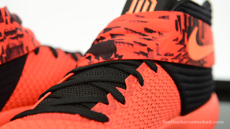 Foot-Locker-Nike-Kyrie-2-Inferno-10