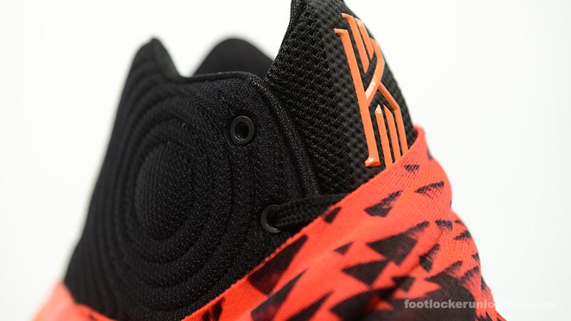 Foot-Locker-Nike-Kyrie-2-Inferno-11
