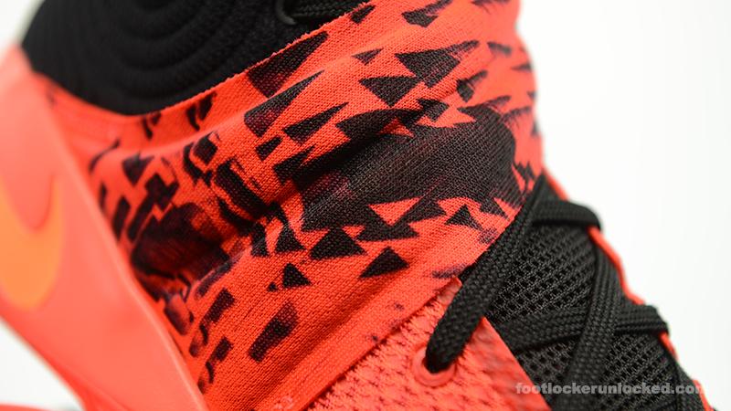 Foot-Locker-Nike-Kyrie-2-Inferno-13