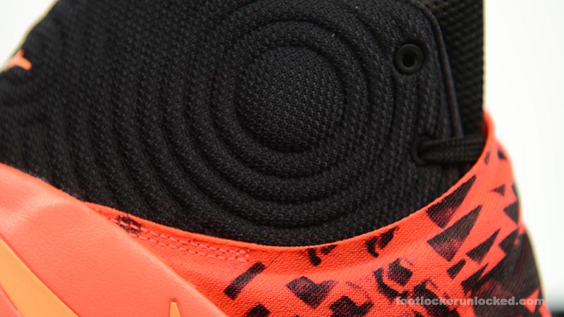 Foot-Locker-Nike-Kyrie-2-Inferno-14