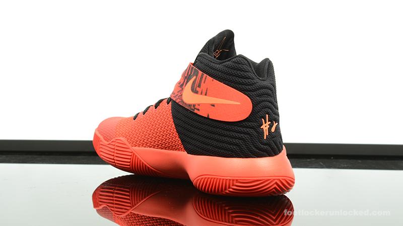 Foot-Locker-Nike-Kyrie-2-Inferno-5