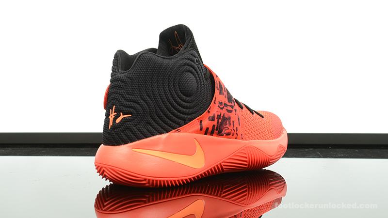 Foot-Locker-Nike-Kyrie-2-Inferno-6