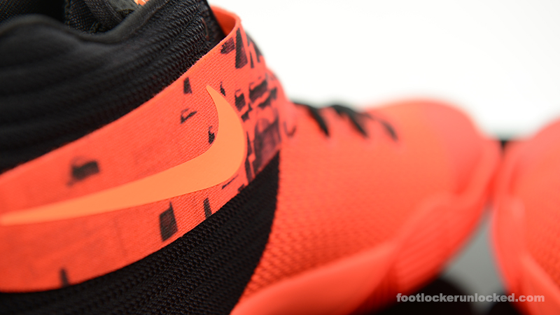 Foot-Locker-Nike-Kyrie-2-Inferno-8
