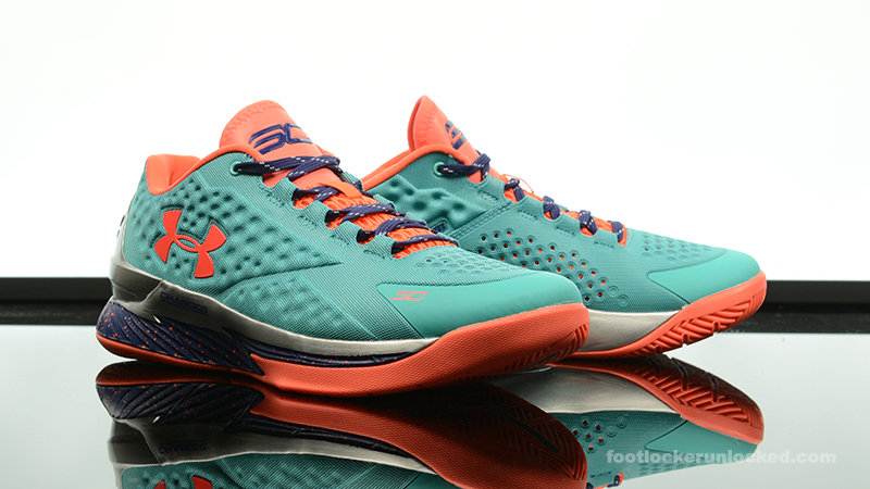 Foot-Locker-Under-Armour-Curry-1-Low-SC30-Select-Camp-1