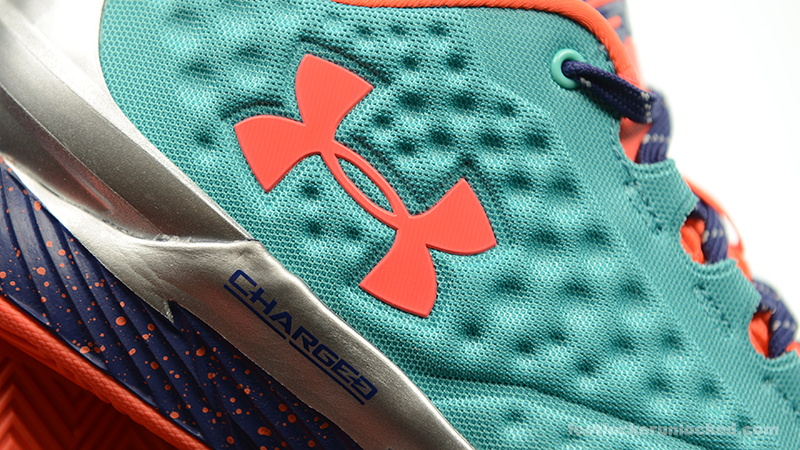 Foot-Locker-Under-Armour-Curry-1-Low-SC30-Select-Camp-11