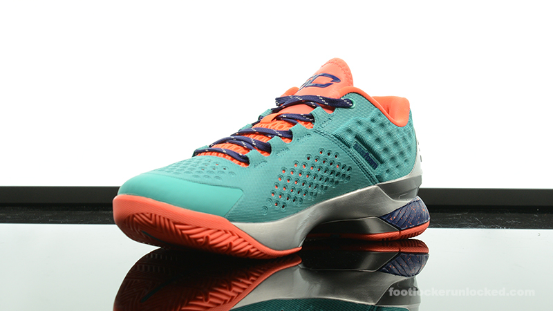 Foot-Locker-Under-Armour-Curry-1-Low-SC30-Select-Camp-4