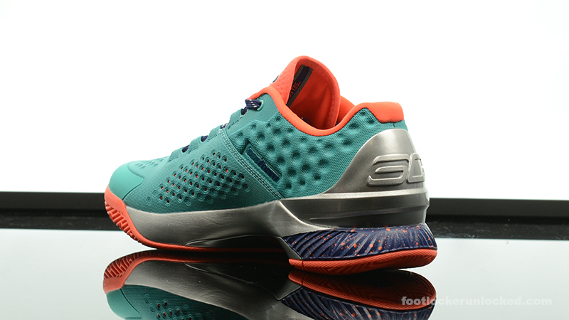 Foot-Locker-Under-Armour-Curry-1-Low-SC30-Select-Camp-5