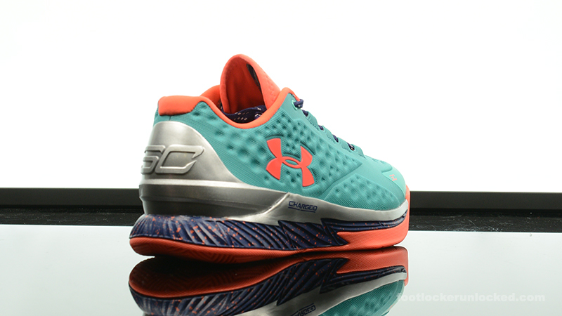 Foot-Locker-Under-Armour-Curry-1-Low-SC30-Select-Camp-6