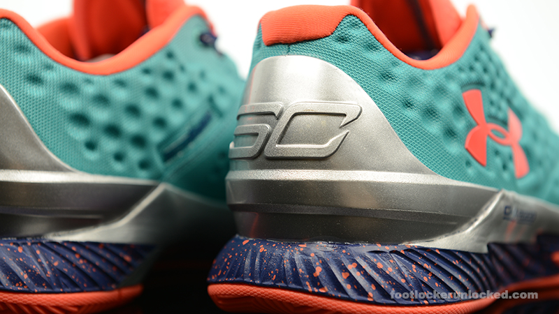 Foot-Locker-Under-Armour-Curry-1-Low-SC30-Select-Camp-8