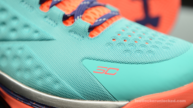 Foot-Locker-Under-Armour-Curry-1-Low-SC30-Select-Camp-9