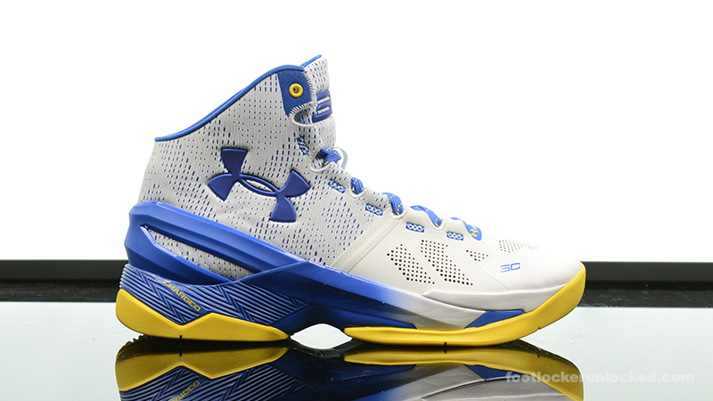 stephen curry shoes shopping Agriterra Equipment